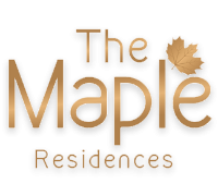 The Maple Residences @ OUG
